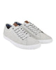 Conall Lo Lace-Up Sneaker - Grey