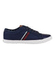 Madison Ox Sneaker - Navy