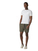 Men's Ipanema Swim Short - Hunter Green