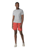 Men's Ipanema Swim Short - Burnt Sienna