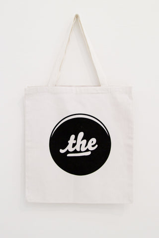 The Hole Tote