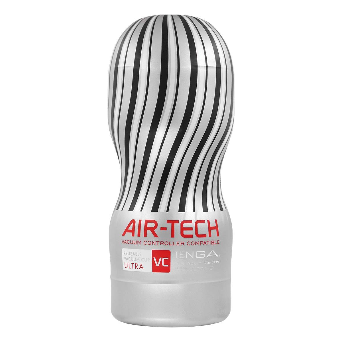 TENGA AIR-TECH REUSABLE VACUUM CUP VC ULTRA