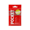 TENGA POCKET CLICK BALL