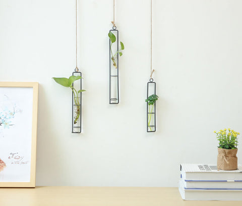 Hanging-Iron-Hydroponics-Planter-Decor-ALL