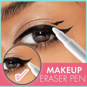 Makeup Eraser Pen (BUY 1 GET 1 FREE)