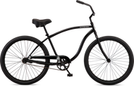 Schwinn Cruiser 26M Black 2021
