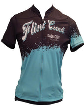 Load image into Gallery viewer, Mumu Endurance Women's Jersey