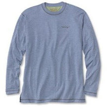 Load image into Gallery viewer, Orvis DriRelease Casting Tee L/S