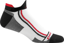 Load image into Gallery viewer, Darn Tough Bike Sock 1787