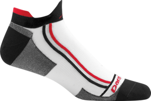 Darn Tough Bike Sock 1787