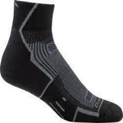 Darn Tough Endurance Sock 1003