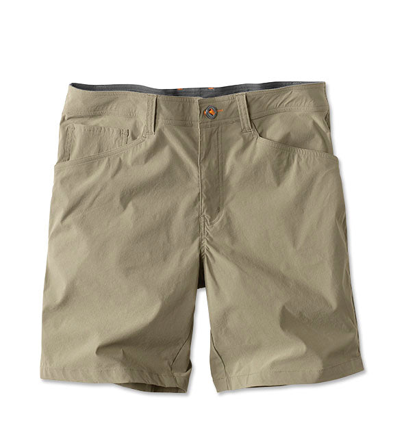 Orvis Trailhead Stretch Short