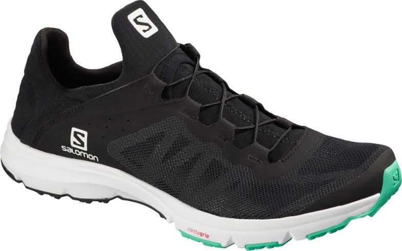 Salomon Amphib Women's
