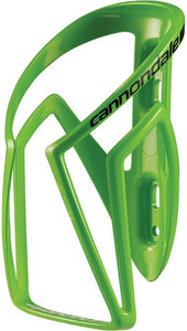 Cannondale Speed C Bottle Cage