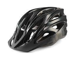 Cycling Sports Group Quick Helmet