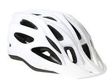 Load image into Gallery viewer, Cycling Sports Group Quick Helmet