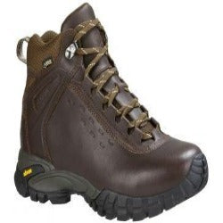 Vasque Talus Pro GTX Men's