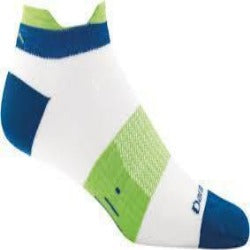 Darn Tough Endurance Sock 1002
