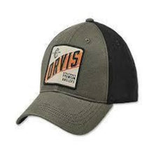 Load image into Gallery viewer, Orvis Snake River Twill Hat