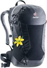 Load image into Gallery viewer, Deuter Futura 22 SL