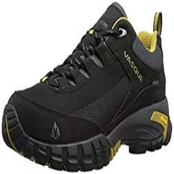 Vasque Talus Trek Low Ultradry Men's