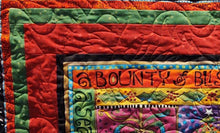 Load image into Gallery viewer, Kathy's Quilts Many Moments of Magic