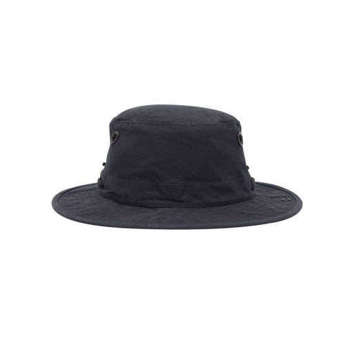 Tilley Wanderer Hat