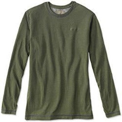 Orvis DriRelease Casting Tee L/S