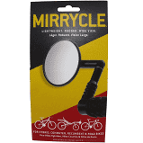 JBI Mirrcycle MTN Mirror