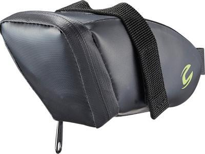 Cannondale Seat Bag Speedster TPU Small