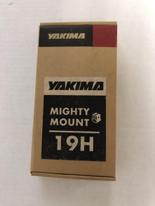 Yakima Mighty Mount 19H