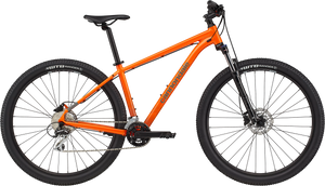 Cannondale Trail 6 2021
