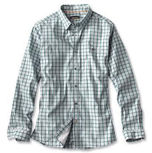Load image into Gallery viewer, Orvis River Bend Shirt L/S Men's