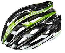 Load image into Gallery viewer, Cannondale Cypher Helmet