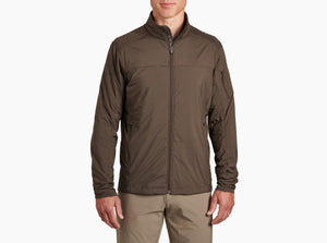 Kuhl The One Jacket Men's