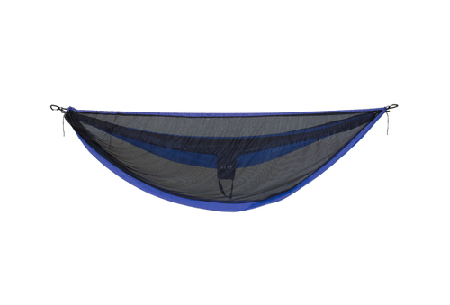 ENO Guardian SL Bug Net