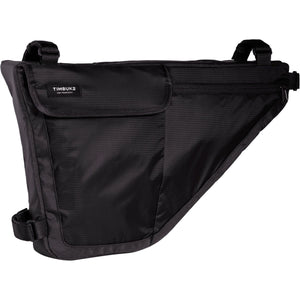 TB2 Core Frame Bag Black