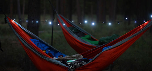 ENO Twilights Camp Lights