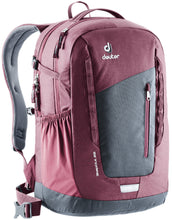 Load image into Gallery viewer, Deuter Stepout 22