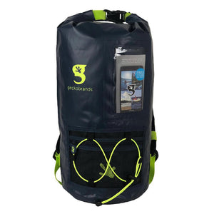 Gecko Hydroner Backpack