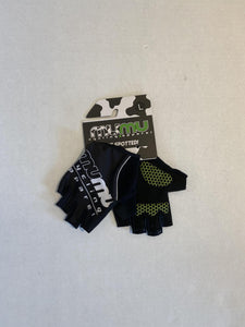 Mumu Cycling Gloves