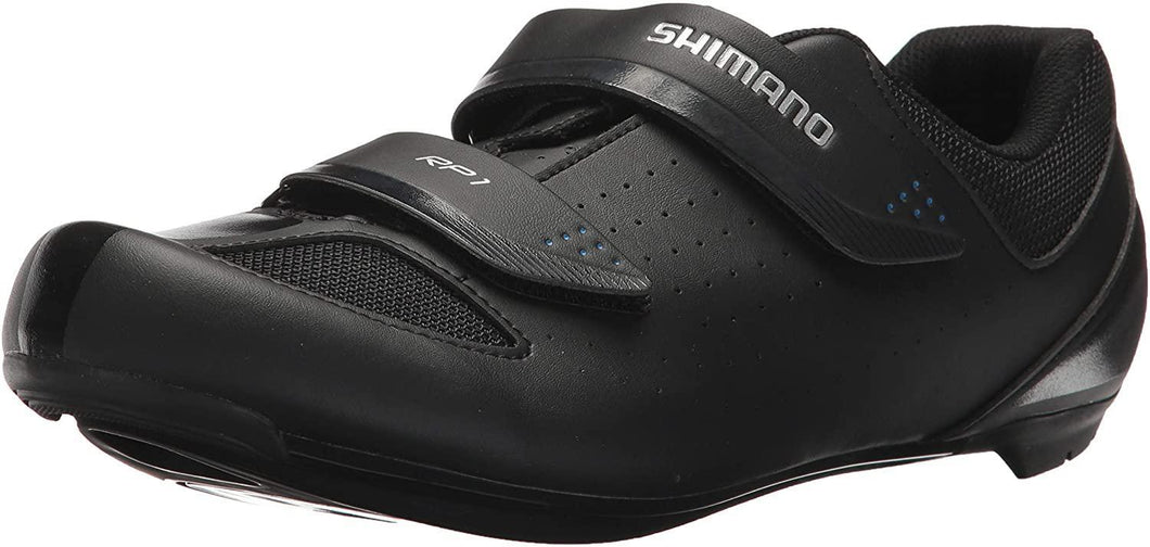 Shimano RP3 Men's Cycling Shoe