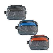 LCI Toiletry Kit