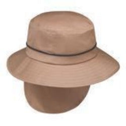 Wallaroo Shelton Hat