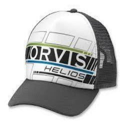 Orvis Helios Foam Dome Trucker Hat
