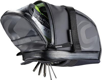 Cannondale Seat Bag Speedster Small