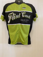 Mumu Club Cut Jersey
