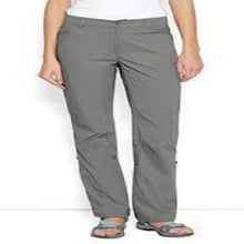 Load image into Gallery viewer, Orvis Guide Pant Women's