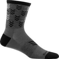 Darn Tough Bike Sock 1791