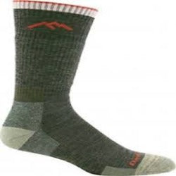 Darn Tough Hike/Trek Boot Sock 1403